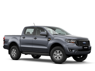 Ranger XLS 2.2L – 4×2 AT